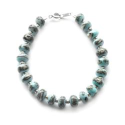 Bracelet Claire 27 €