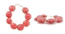 Bracelet Lentilles 34 €