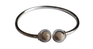 Bracelet CLOO 31 € sable au choix