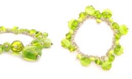 Bracelet Flo 35 €