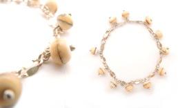 Bracelet Pampilles 27 €