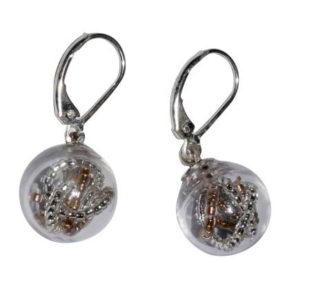 BO bulles perles 18 €