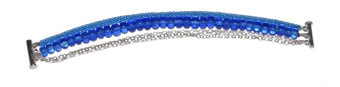 Bracelet Kumi 58 €