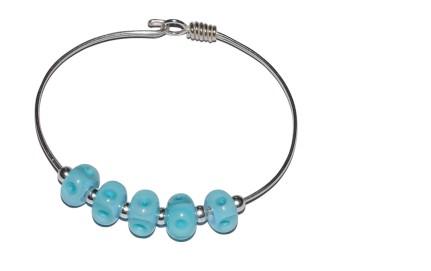 Bracelet Zoé 35 €